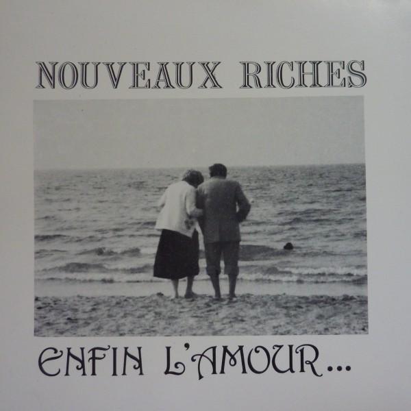 nouveaux riches (2)
