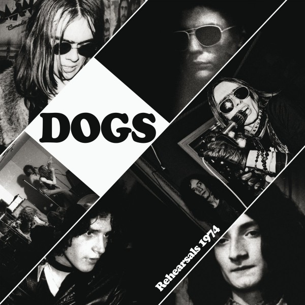 dogs rehearsals 74