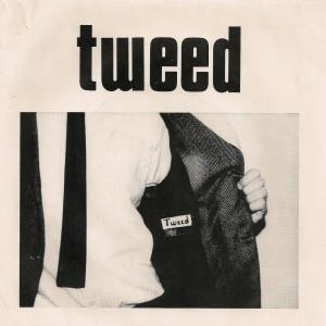 Tweed (2)